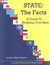 STATE: The Facts