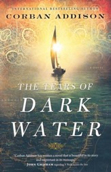 The Tears of Dark Water