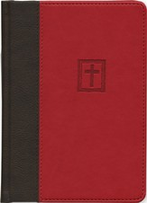 The Cross Journal