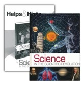 Science in the Scientific Revolution Set