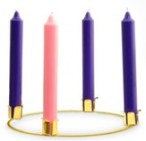 Everlasting Light Advent Set