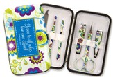 Grace To All Manicure Set