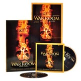 War Room DVD Church Campaign Kit