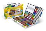 Crayola, Inspiration Art Case