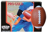 Pro Gold Flag Football
