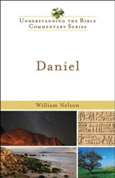 Daniel: Understanding the Bible Commentary Series