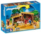 Playmobile Nativity Set