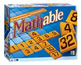 Mathable Game