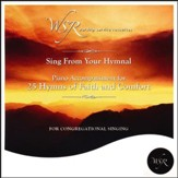Hymns Of Faith And Comfort, CD