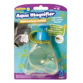 Geosafari Junior, Aqua Magnifier