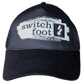 Switchfoot Hat