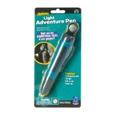 Geosafari, Light Adventure Pen