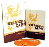 Chase the Lion: Stepping Confidently into the Unknown--DVD Leader Kit