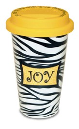 Joy Travel Mug
