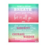 Jane Serenity Decal Stickers