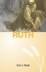 Studies in Ruth