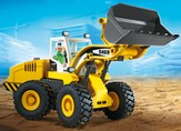 PLAYMOBIL ® Front Loader Large