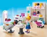 PLAYMOBIL ® Beauty Salon