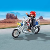 PLAYMOBIL ® Eagle Cruiser