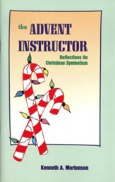 The Advent Instructor: Reflections on Christmas Symbolism