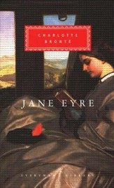 Jane Eyre, Vol. 0010