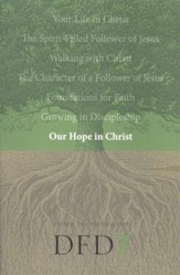 #7: Our Hope in Christ -- Slightly Imperfect