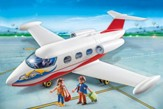 Playmobil Summer Jet
