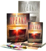 The Bible Speaks DVD Leader Kit: The Amazing Doctrines of the Christian Faith