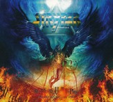 No More Hell To Pay (Deluxe CD/DVD)