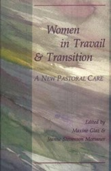 Women in Travail and Transition.