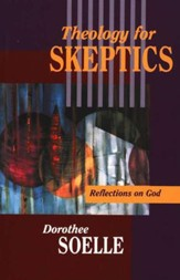 Theology for Skeptics