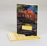 Respectable Sins, Book & Discussion Guide