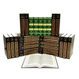 Pulpit Commentary and Spurgeons Sermons, 28 Volumes