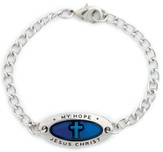 My Hope Jesus Christ Bracelet