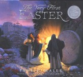 The Very First Easter, Hardcover