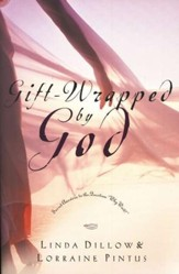 Gift-Wrapped by God: Secret Answers to the Question Why Wait?  - Slightly Imperfect
