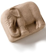 Everest VBS 2015: OK2K Elephant Banks, pack of 10