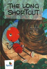 Seedling and Sprout: The Long Shortcut