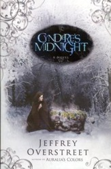 #2: Cyndere's Midnight: The Blue Strand
