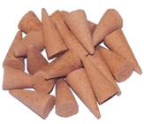 Frankincense Incense, Package of 15