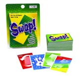 Swap! Game