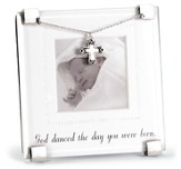 God's Gift Clip Photo Frame