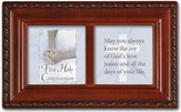 First Communion Music Box, Friend in Jesus