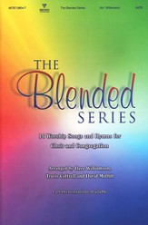The Blended Series