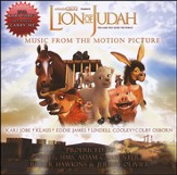 The Lion of Judah Sound Track