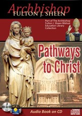 Pathways to Christ