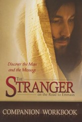 The Stranger on The Road to Emmaus, Workbook 5th Edition