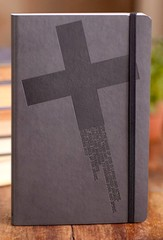 Cross Theme Journals