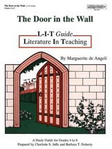 Door In The Wall L-I-T Study Guide