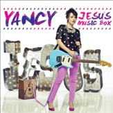 Jesus Music Box DVD